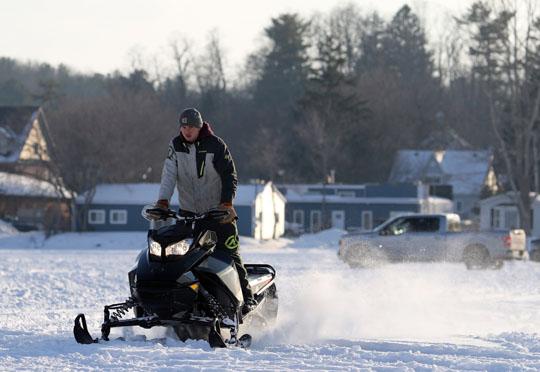 Ice Fishing Bewdley February 21, 2021173
