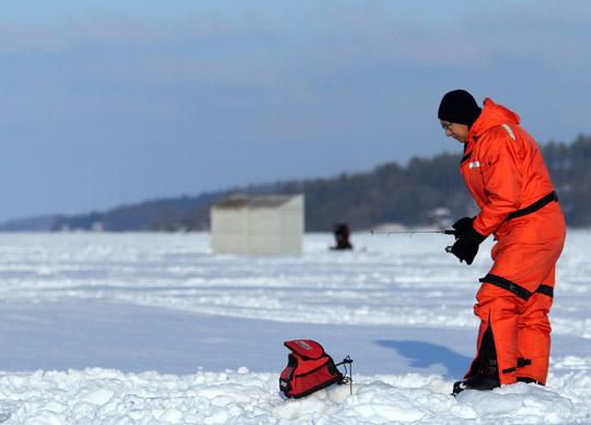 Ice Fishing Bewdley February 21, 2021174