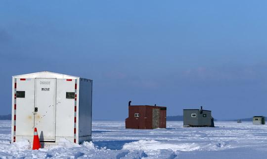 Ice Fishing Bewdley February 21, 2021175