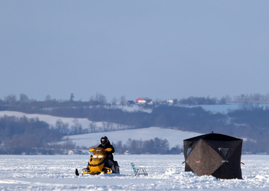 Ice Fishing Bewdley February 21, 2021176