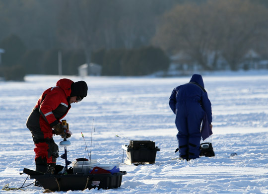 Ice Fishing Bewdley February 21, 2021177