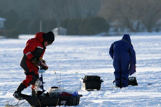 Ice Fishing Bewdley February 21, 2021178