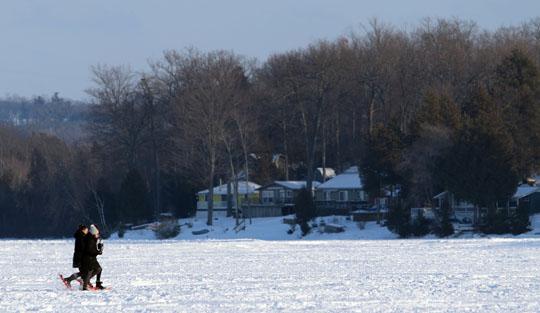 Ice Fishing Bewdley February 21, 2021179