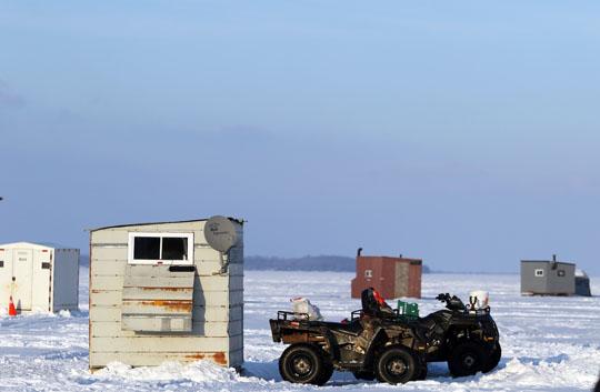 Ice Fishing Bewdley February 21, 2021181