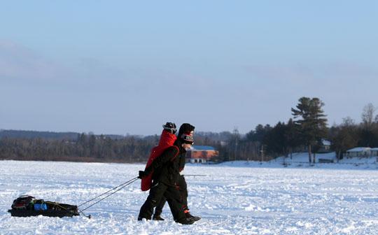 Ice Fishing Bewdley February 21, 2021183