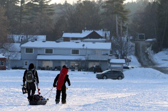 Ice Fishing Bewdley February 21, 2021184