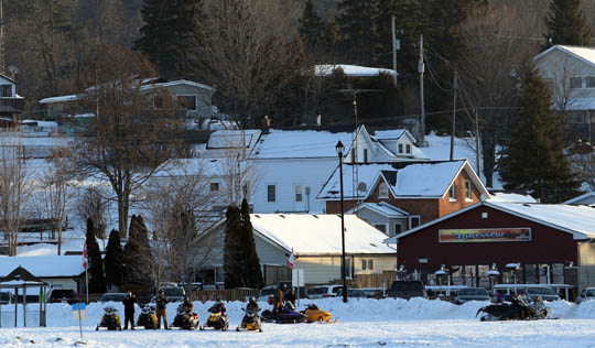 Ice Fishing Bewdley February 21, 2021185