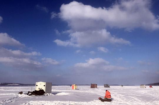 Ice Fishing Bewdley February 21, 2021186
