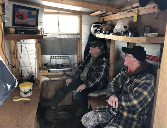 Ice Fishing Bewdley February 21, 2021188