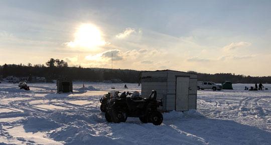 Ice Fishing Bewdley February 21, 2021189