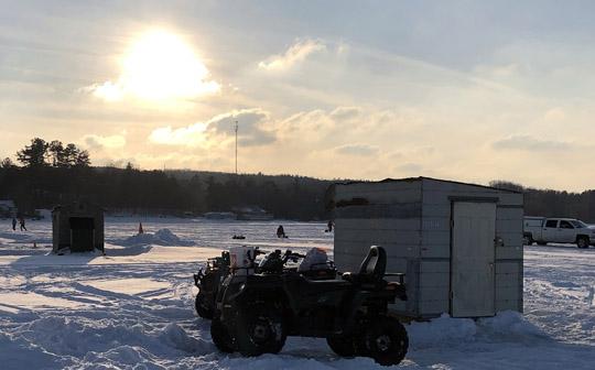 Ice Fishing Bewdley February 21, 2021190