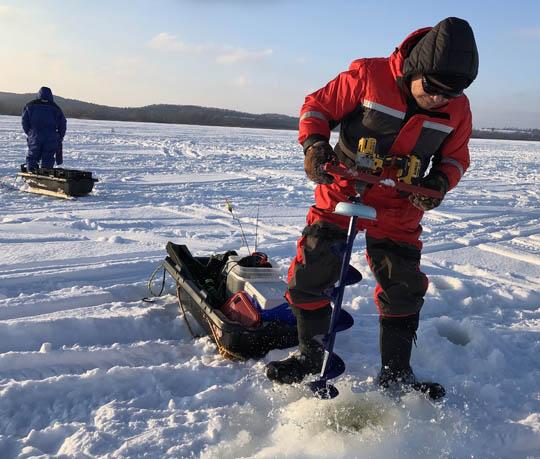 Ice Fishing Bewdley February 21, 2021191