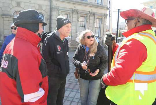 COVID Protest Cobourg March 20, 2021595