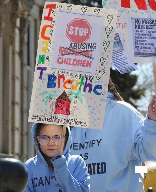 COVID Protest Cobourg March 20, 2021600