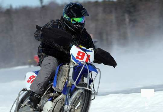Motorcycle Ice Race Bewdley March 7, 2021149