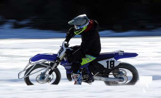 Motorcycle Ice Race Bewdley March 7, 2021163