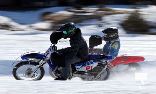 Motorcycle Ice Race Bewdley March 7, 2021164