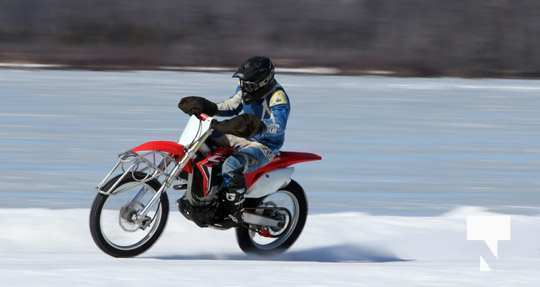 Motorcycle Ice Race Bewdley March 7, 2021166