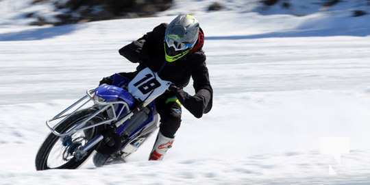 Motorcycle Ice Race Bewdley March 7, 2021169