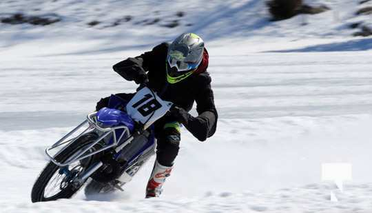 Motorcycle Ice Race Bewdley March 7, 2021170