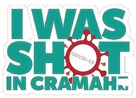 Shot in Cramahe March 6, 2021118