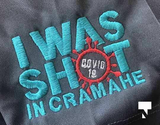 Shot in Cramahe March 6, 2021119