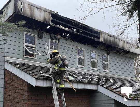 Hamilton Township House Fire april 11, 20211378