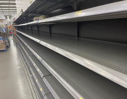 Walmart April 7, 20211259
