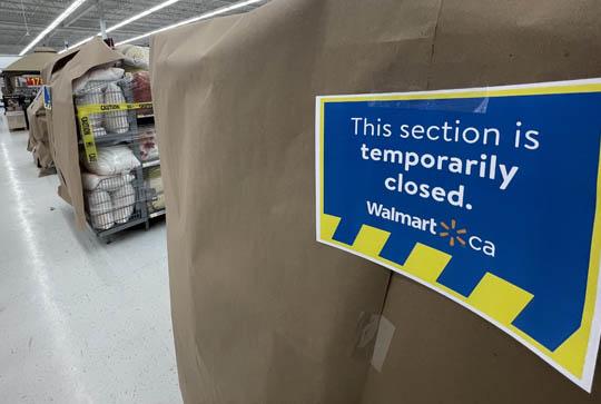 Walmart April 7, 20211265