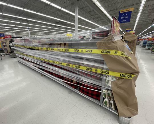 Walmart April 7, 20211269