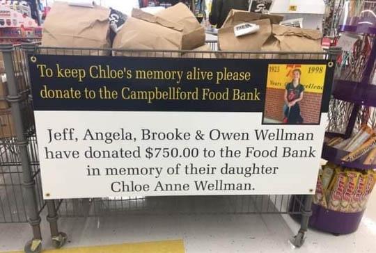 Chloe Wellman June 23, 20213322
