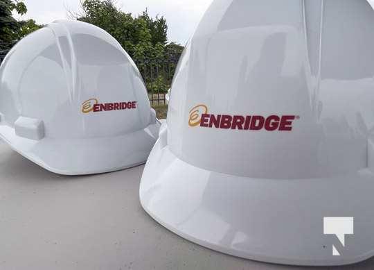 Enbridge Gas June 25, 20213341