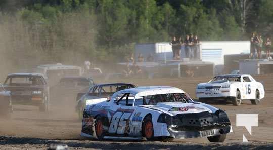 Brighton Speedway July 10, 20213815