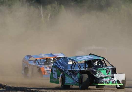 Brighton Speedway July 10, 20213818