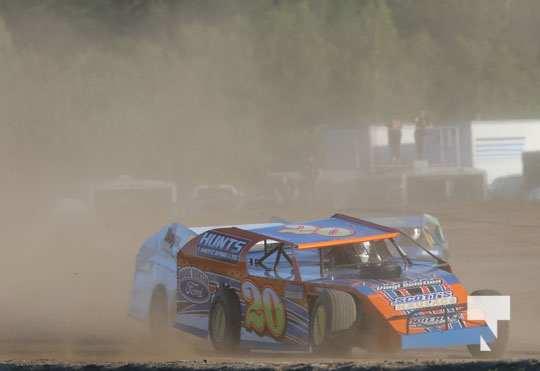 Brighton Speedway July 10, 20213819