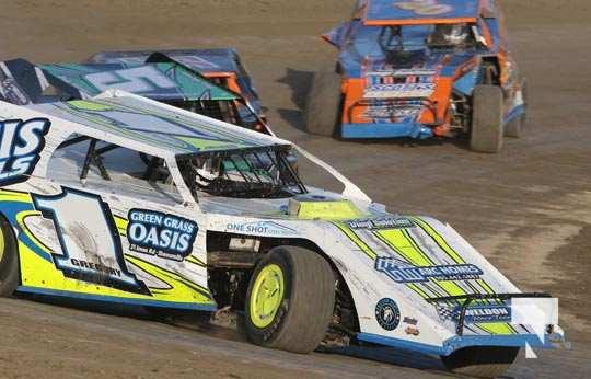 Brighton Speedway July 10, 20213820