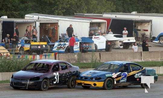 Brighton Speedway July 10, 20213831