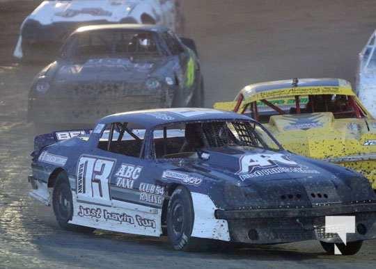 Brighton Speedway July 10, 20213833
