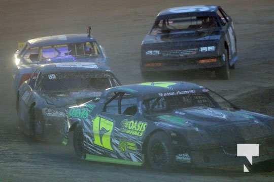 Brighton Speedway July 10, 20213834