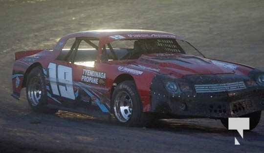 Brighton Speedway July 10, 20213835
