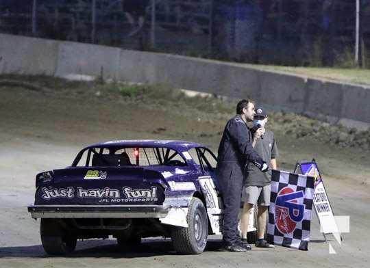 Brighton Speedway July 10, 20213836