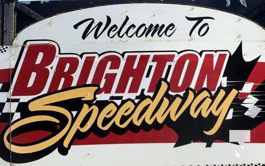 Brighton Speedway July 10, 20213843