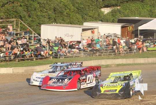 Brighton Speedway July 10, 20213853