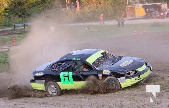 Brighton Speedway July 10, 20213854