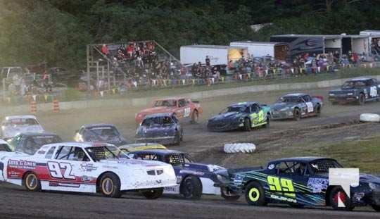 Brighton Speedway July 10, 20213857