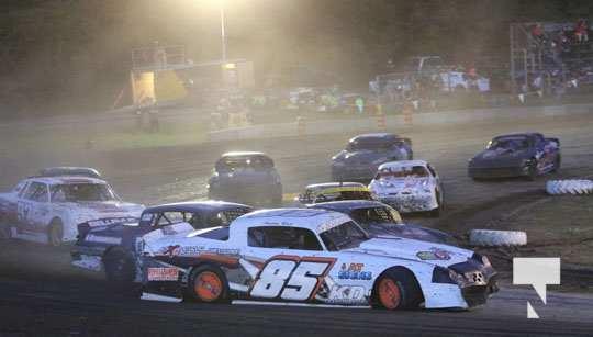 Brighton Speedway July 10, 20213859