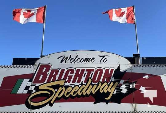 Brighton Speedway July 10, 20213864