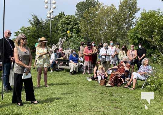 Cobourg Ecology Garden July 24, 20210073