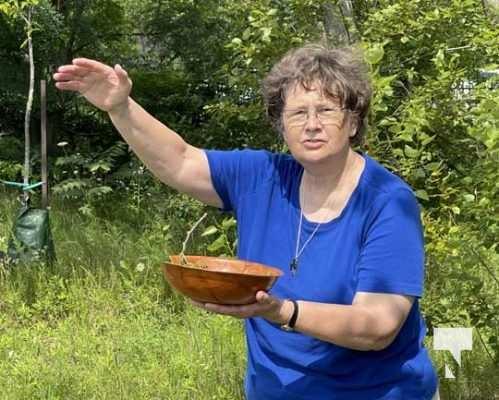 Cobourg Ecology Garden July 24, 20210077
