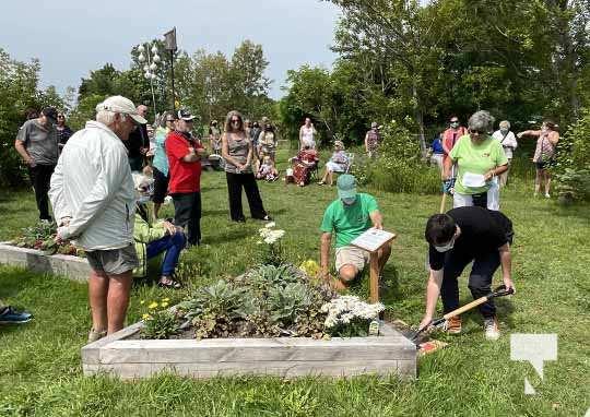 Cobourg Ecology Garden July 24, 20210079